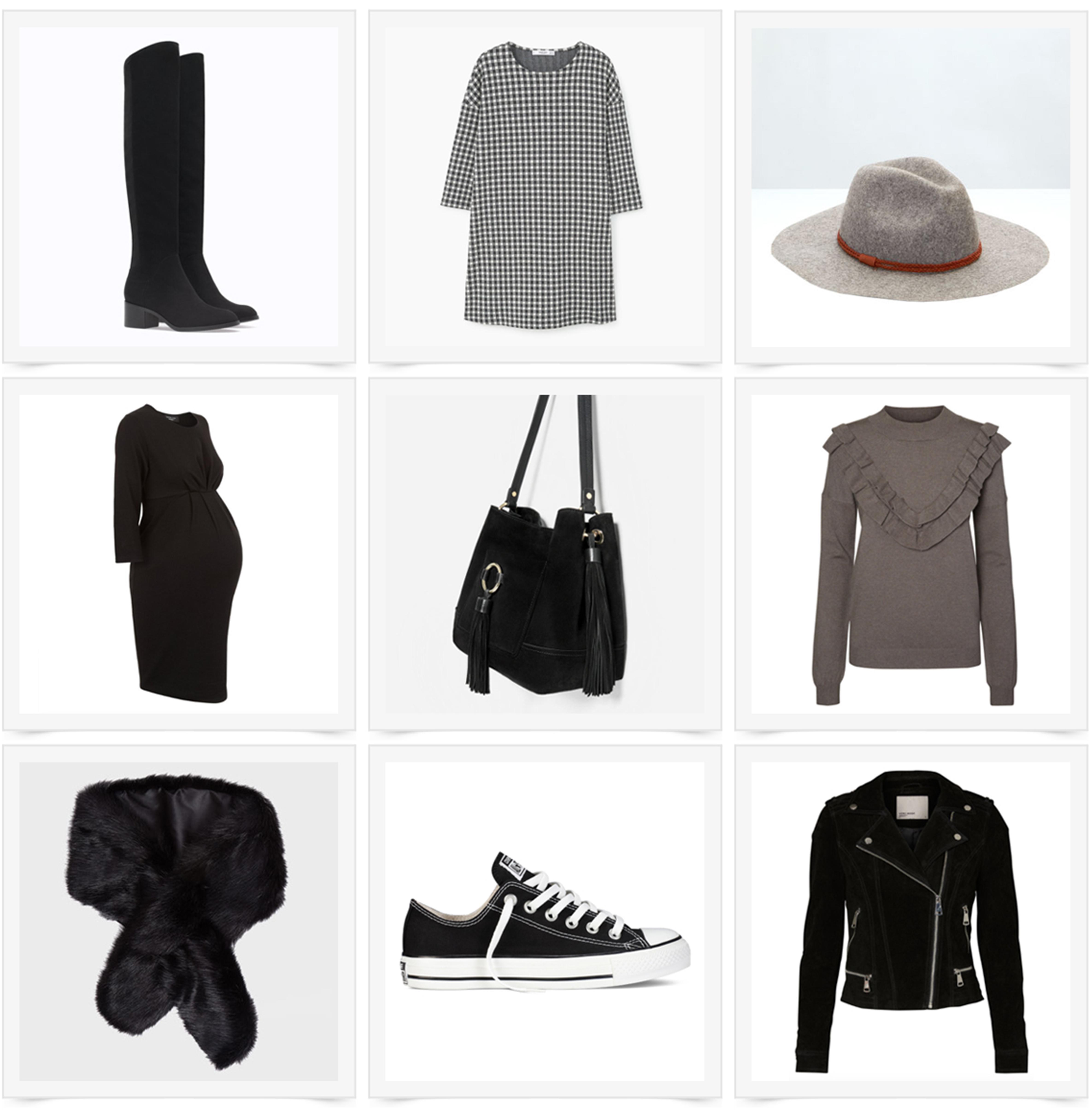 mode_femme