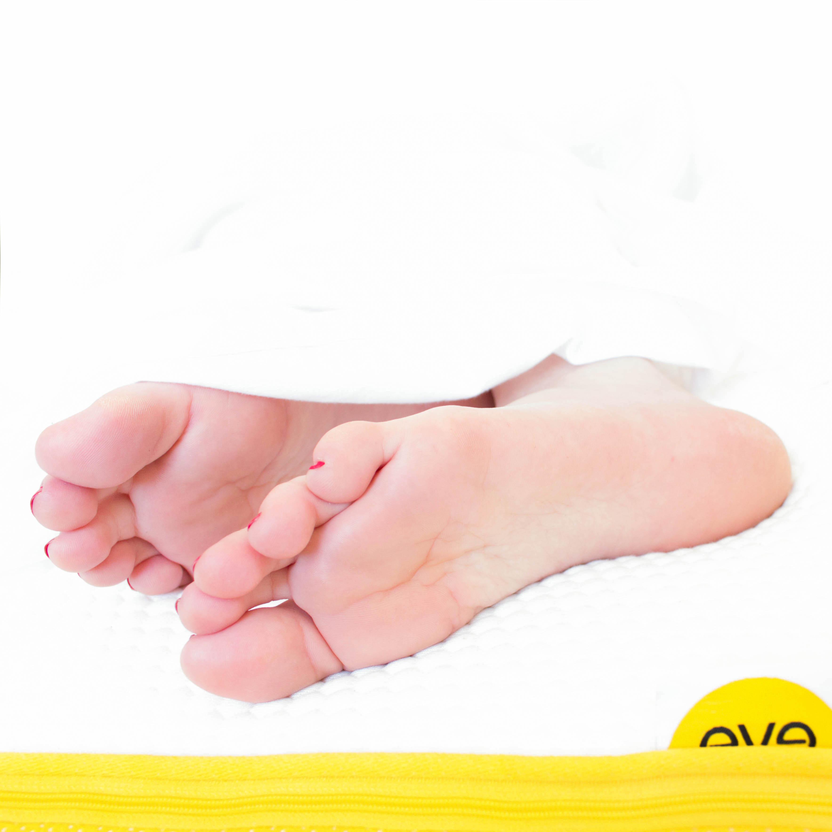 eve_04-2