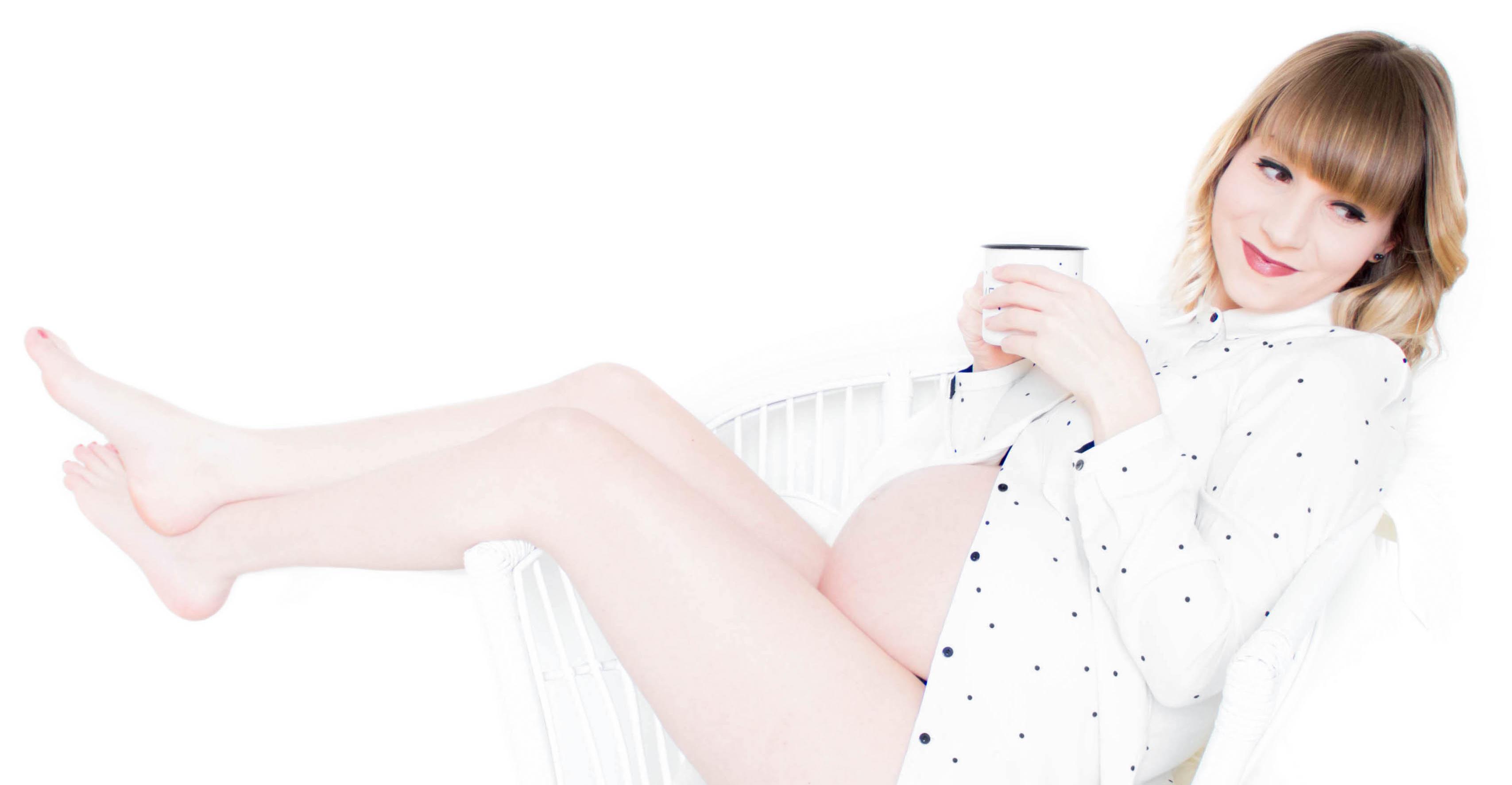 maternity_01